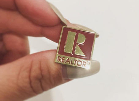 The responsibilities of a Realtor