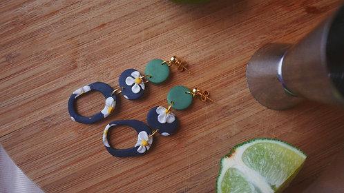 olive - daisy