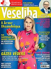 VESELIBA_09_2021web-1.jpg