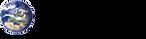Diena_logo.png
