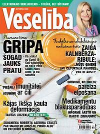 01-VESELIBA_10_2020.jpg