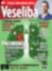 01_VES-2020-05.jpg