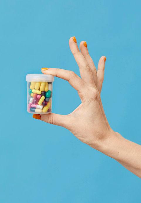vitamini.jpg