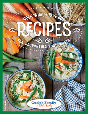 Rock-What-Youve-Got-Recipes-cover.jpg