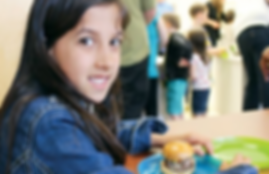 girl_eating_burger.png