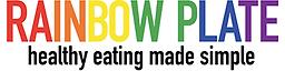 rainbow_plate_logo.png