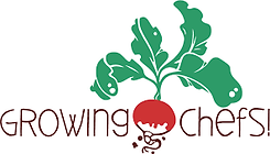 Growing chefs logo.png