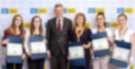 award-winners_2019.jpg