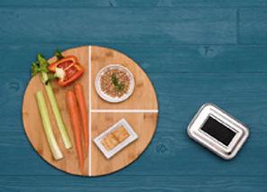 healthy-meals.jpg