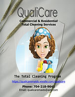 QualiCare Maids Web Business Card.jpg