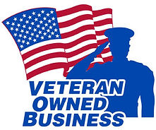 veteran business logo  logo.jpg