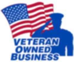 veteran business logo  logo.jpg