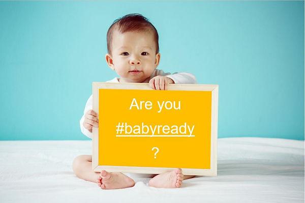 #babyready Logo.JPG
