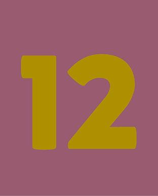 nummern12.jpg