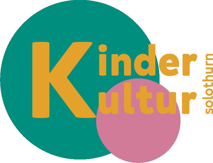 KKS_Logo_Farbe_RGB_Gross.png