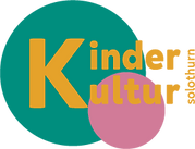 KKS_Logo_Farbe_RGB.png