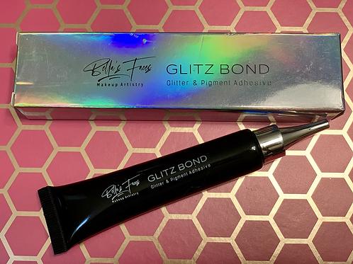 Glitz Bond
