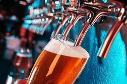top_beer.jpeg