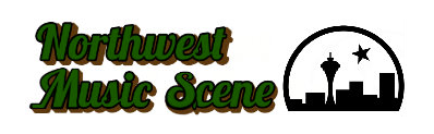 Northwest Music Scene