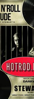 HOTRODRED-STEWARTS10-11-WEB.jpg