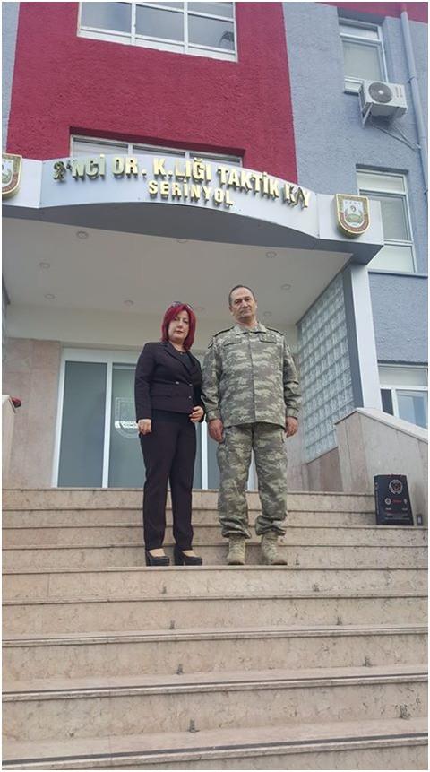 Afrin_harekatını_yöneten_2._Ordu_Komutan