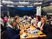 iftar2.png