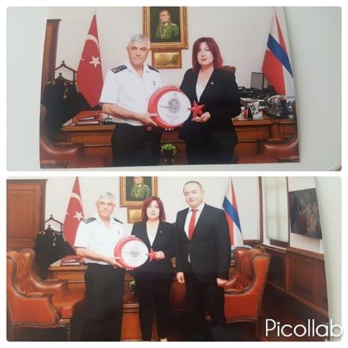 JANDARMA_GENEL_KOMUTANI_SAYIN_ARİF_ÇETİN