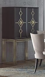 dining room furniure