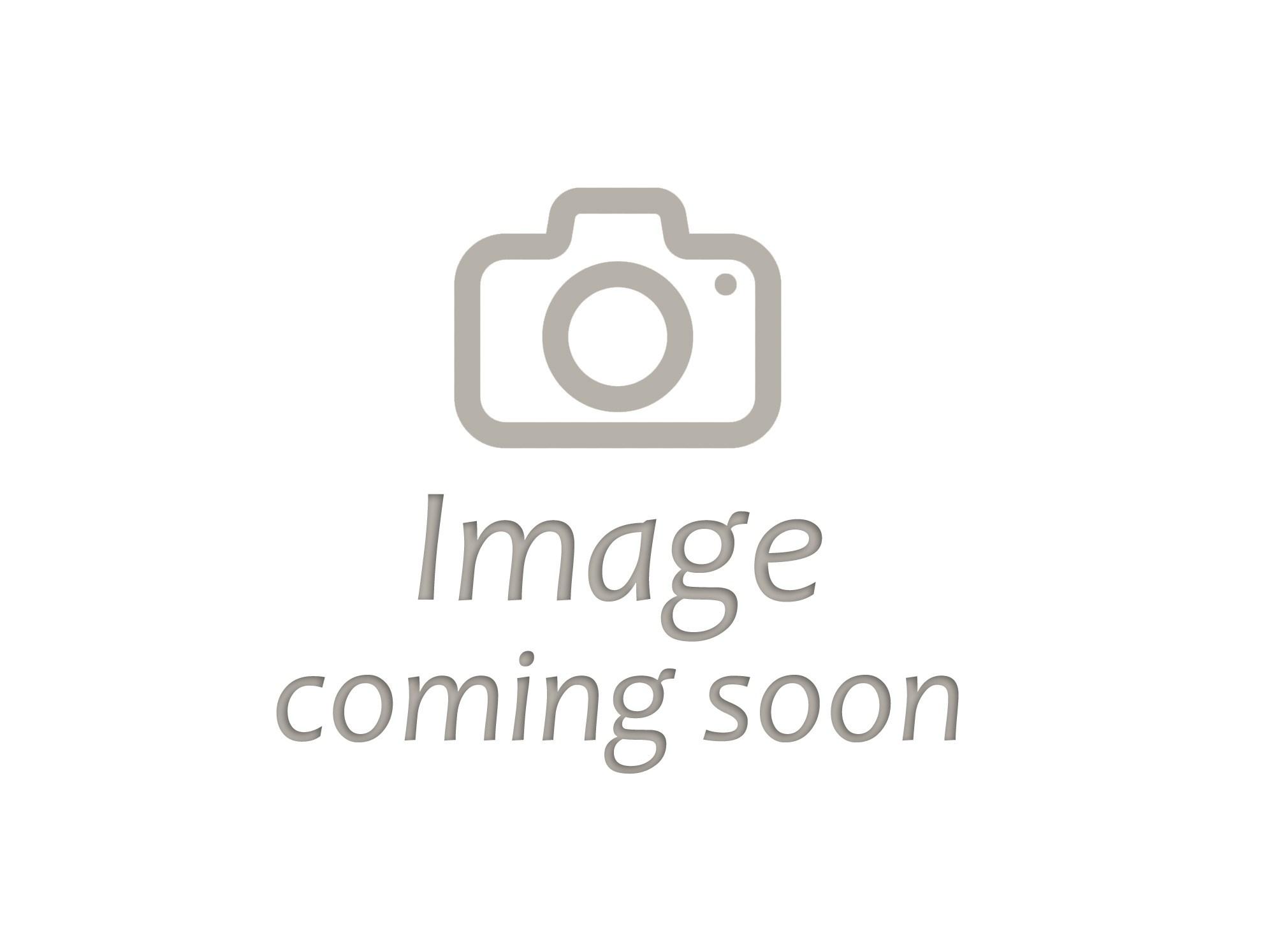 2001-BR-940|950|960