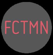 FCTMN