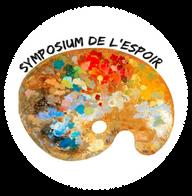 SYMPOSIUM DE L'ESPOIR
