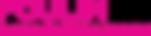 poulin_com_logo_couleur.png