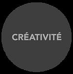 CREATIVITÉ.png
