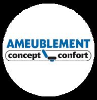 AMEUBLEMENT CONCEPT CONFORT