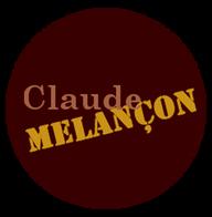 CLAUDE MELANCON