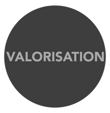 VALORISATION