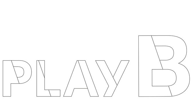 Logo-PLAYB-filaire_edited.jpg