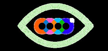 vision-forte1.png