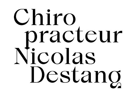 Logo_ND_Noir.png