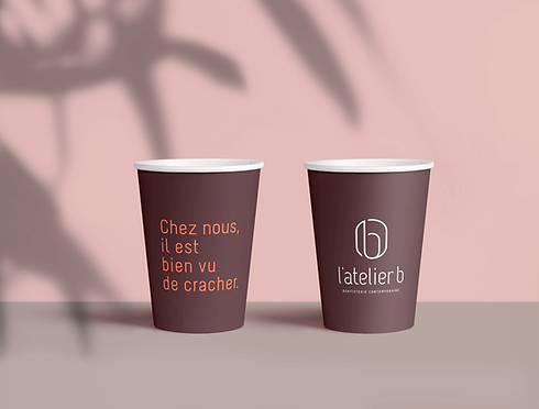 CUPS-atelierb.png