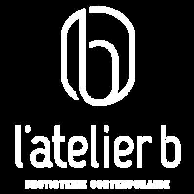 logo-atelier-b.png
