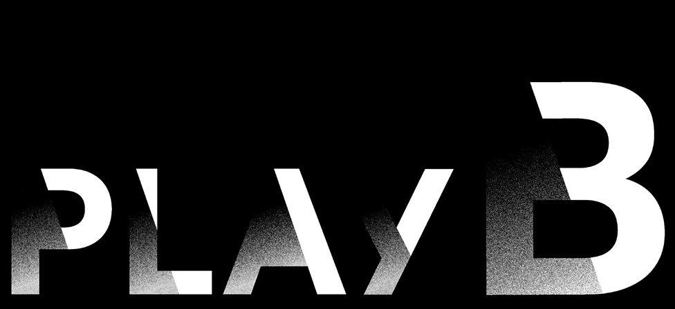 Logo-PLAYB-fond-noirgrain_edited.jpg
