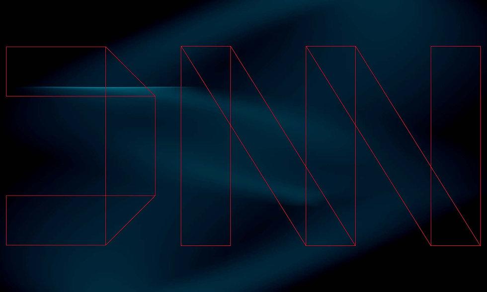 fond-bleu-flogo-DNN-filaire.jpg