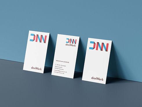 CDV-DNN-3.jpg