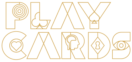 image-decli-logos.png