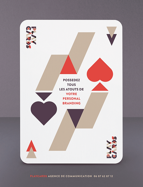 playcards-personal-branding.png