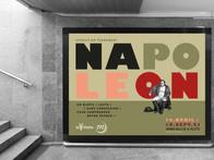 Napoléon à la Villette