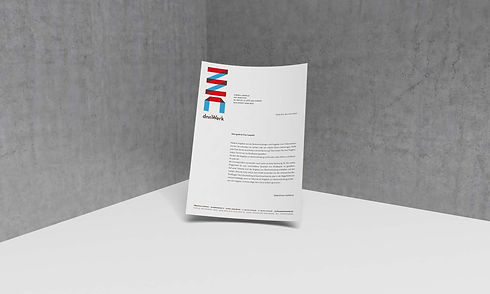 mock-briefpapier-dnnWerk-good.jpg
