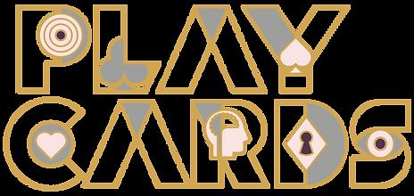 image-decli-logos3.png