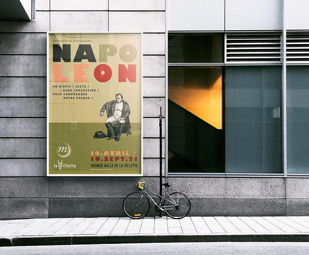 Napoléon-sucette.jpg